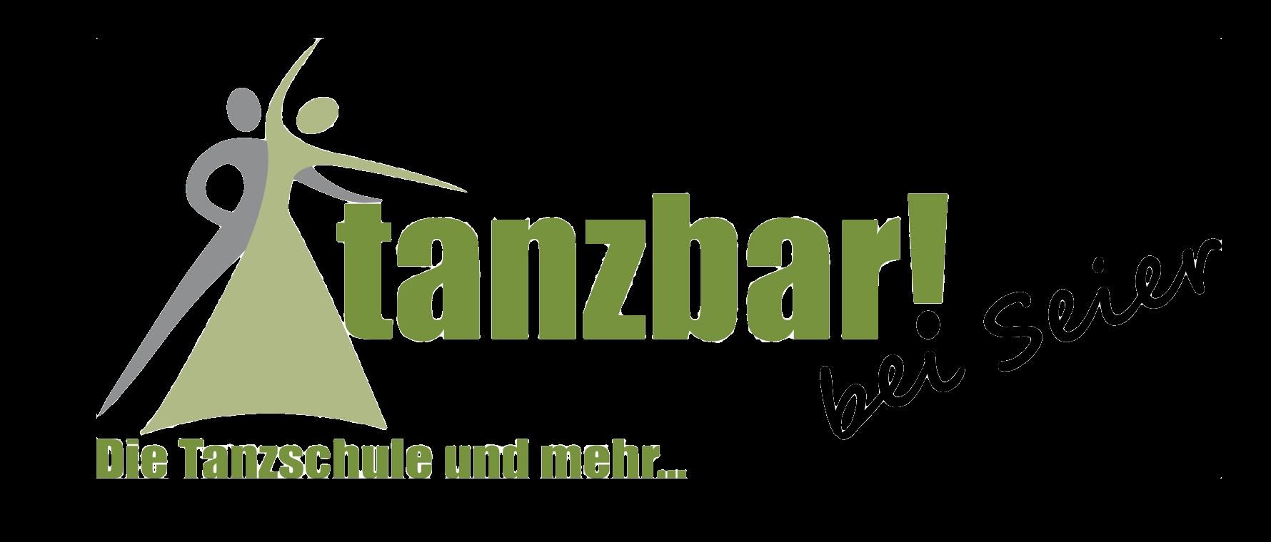 tanzbar bei Seier